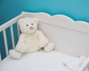 Guide du sommeil bébé