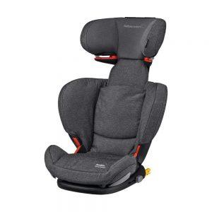 Les meilleurs sièges auto bebe