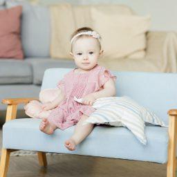 transat bebe panoplie du petit